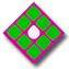associazione-mauro-baschiro