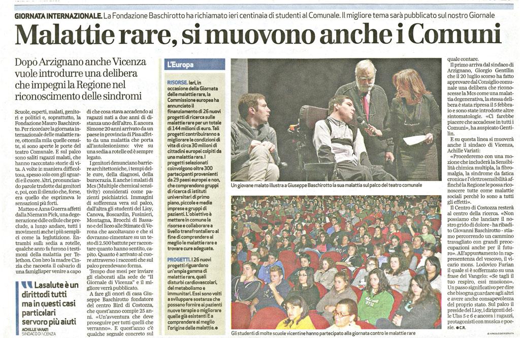 Giornale-Vicenza