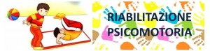 RIAB_PSICO