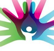 Logo 28 febbraio