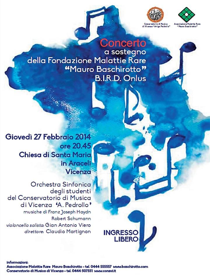 locandina concerto 27 febbraio 2014 + nitida